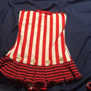 Juicy Couture Swimsuit